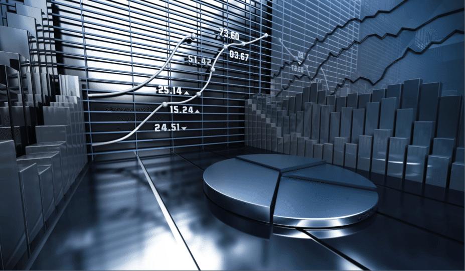 corporate finance matters